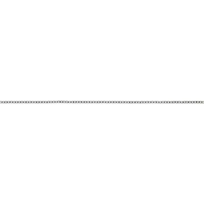 Βραχιόλι με Διαμάντια Λευκόχρυσος Κ18 - 20064