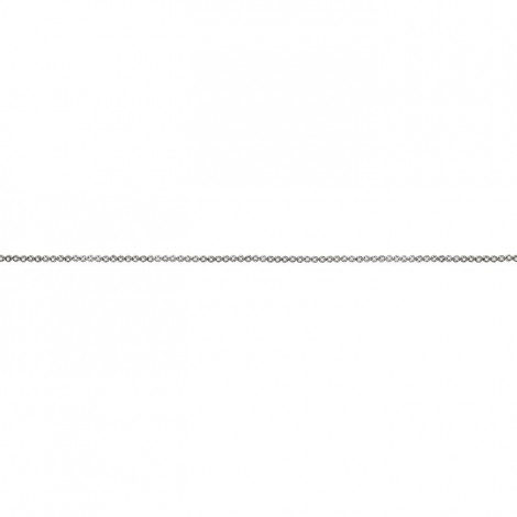 Βραχιόλι με Διαμάντια Λευκόχρυσος Κ18 - 24008